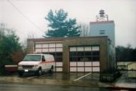 firehouse_1996_photo_by_marilyn_bunker-300x202