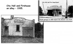 firehouse_and_clyde_motors_1935_copy-300x180